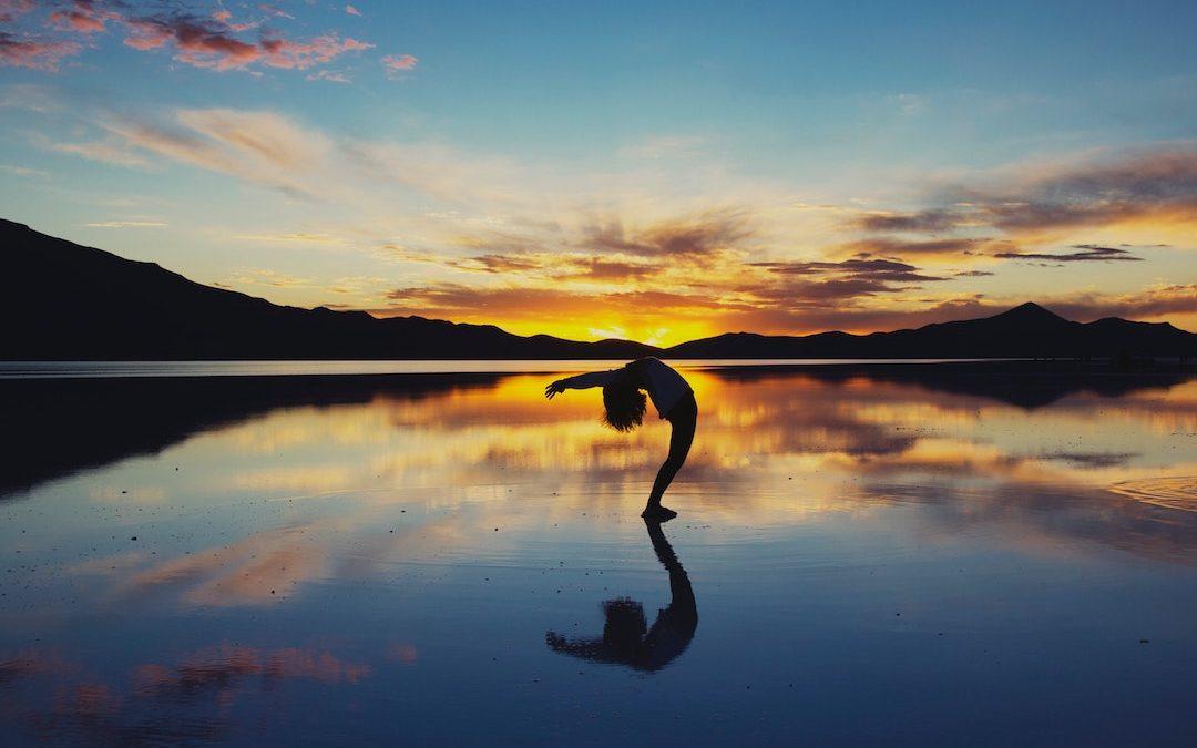 yoga sonnengruß augsburg