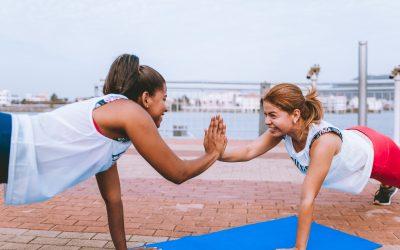 Die Yoga-Einzelstunde