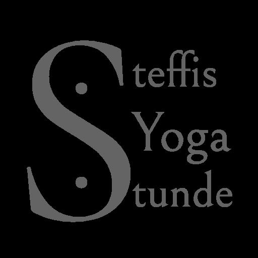Steffis Yogastunden